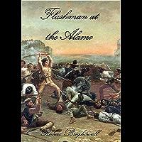 Flashman at the Alamo (Adventures of Thomas Flashman) (English Edition)