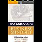 The Millionaire Business Mindset