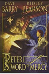 Peter and the Sword of Mercy (Peter and the Starcatchers) Paperback