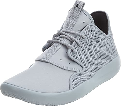 Nike Jordan Eclipse BG 724042 004