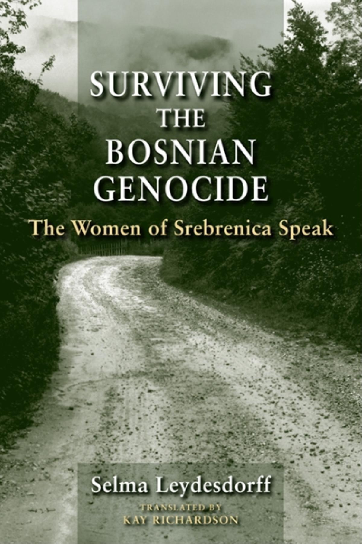 prada shoes made in bosnia herzegovina genocide timeline