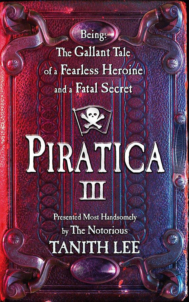 The Family Sea (Piratica) (No. 3) pdf epub