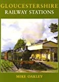 Gloucestershire Railway Stations