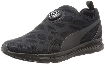 Shoes Men Puma SpringSummer 2019 Puma Disc Blaze Mono Grey