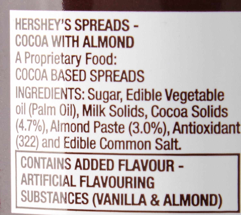 Hersheys Spreads Cocoa With Almond 135g Johnsonamp039s Milk Powder 300gr