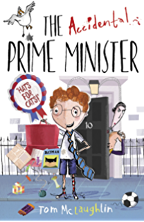 The Accidental Prime Minister The Making And Unmaking Of Manmohan