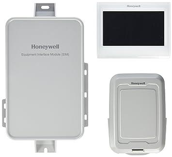 honeywell ythx9421r5101ww u prestige iaq kit redlink honeywell ythx9421r5101ww u prestige iaq kit redlink technology
