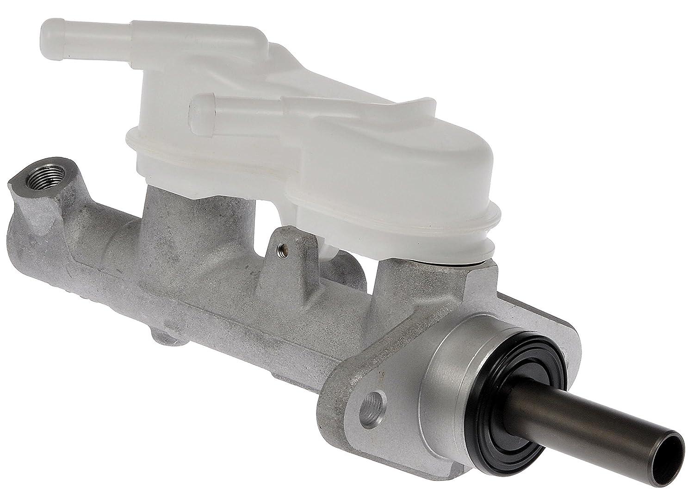 Dorman M630843 Brake Master Cylinder for Select Honda Models