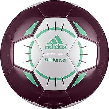 adidas Performance Starlancer IV de balón de fútbol 11de70997e22d