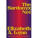 The Sardonyx Net