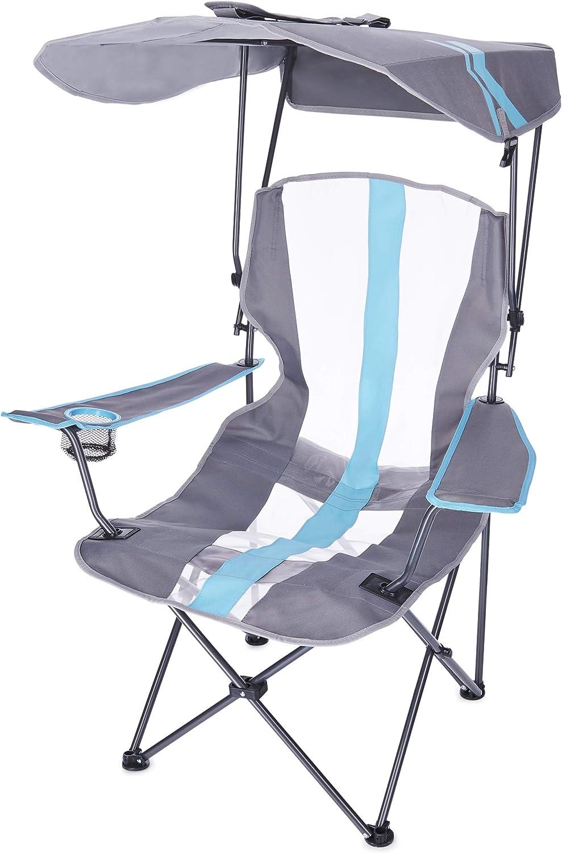 7 Best wells beach chairs for elderly [expert's choice] 5
