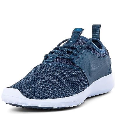 info for 0047f 857ea Nike WMNS Juvenate Txt, Chaussures de Sport Femme: NIKE: Amazon.fr ...