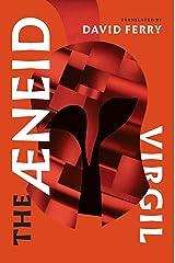 The Aeneid Kindle Edition
