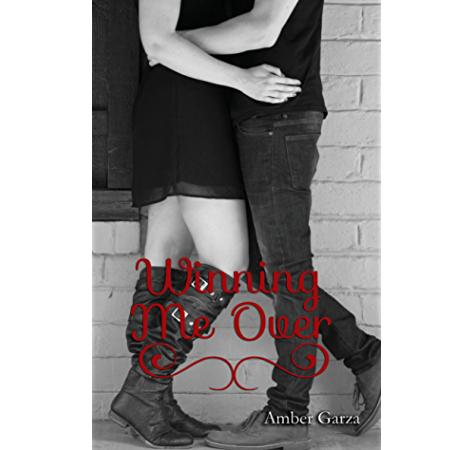 Amazon Com Winning Me Over Unexpected Love Series Book 2 Ebook Garza Amber Kindle Store
