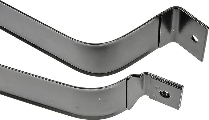 Transparent Red Hose /& Stainless Black Banjos Pro Braking PBC2448-TRD-BLA Braided Clutch Line
