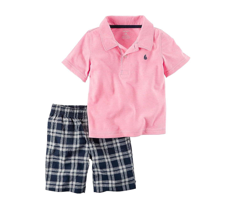 7f1c2a02e869 Next Baby Boy Polo Shirts - BCD Tofu House