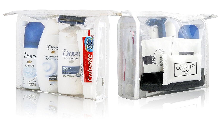 neceser unisex viaje ducha Conjunto de Desodorante pelo de dove wxqtYxOA