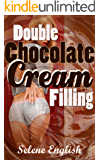 Double Chocolate Cream Filling