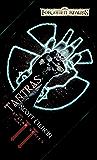 Tantras: Avatar Series, Book II (The Avatar Series 2)