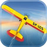 Flight Simulator: Flying Pilot