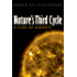 Nature's Third Cycle: A Story of Sunspots