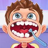 dentist games - Dentist: Dental Care