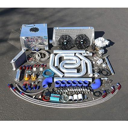 Amazon Universal High Performance T70 Turbo Upgrade
