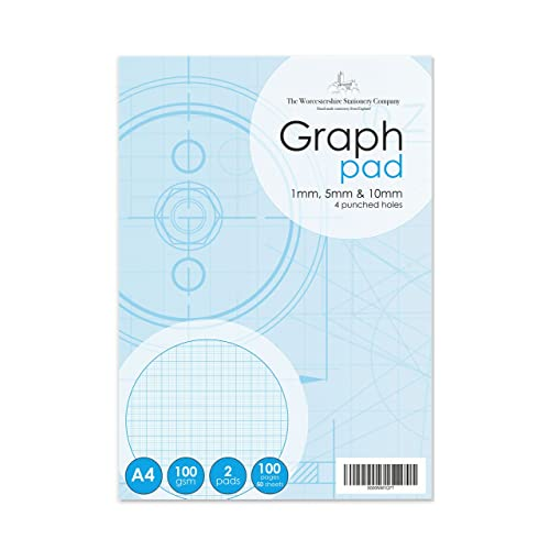 graph paper amazon co uk