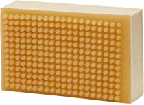 f0f344b8 Unisex-Adult Nubuck and Suede Eraser