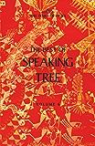 The Best of Speaking Tree - Volume 6