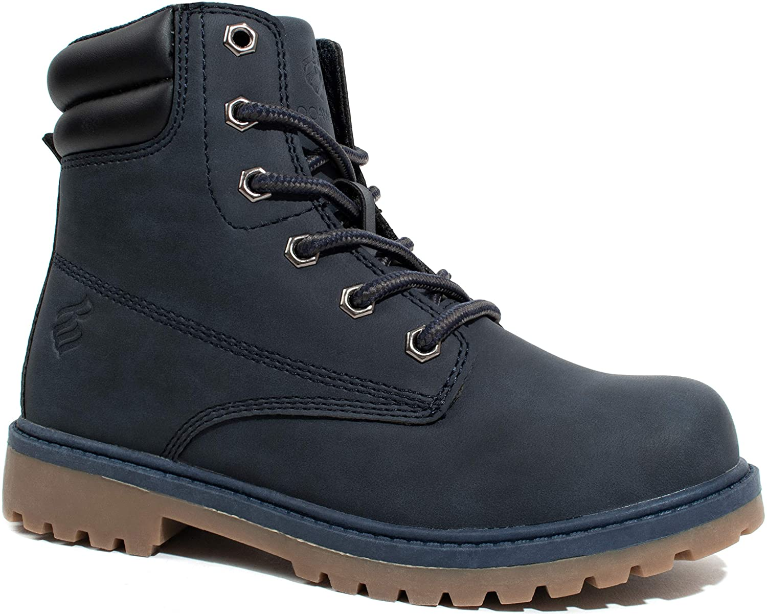921c93c556753 Rocawear Boots for Boys, Available in Six Sizes; Stylish Boys' Boots