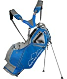 2019 Four-5 LS 14-Way Stand Bag Sun Mountain
