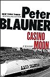 Casino Moon: A Mystery (Hard Case Crime Book 55)
