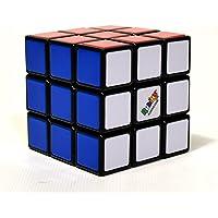 Jumbo Spiele 12163 12163-Rubik's Cube-3x3