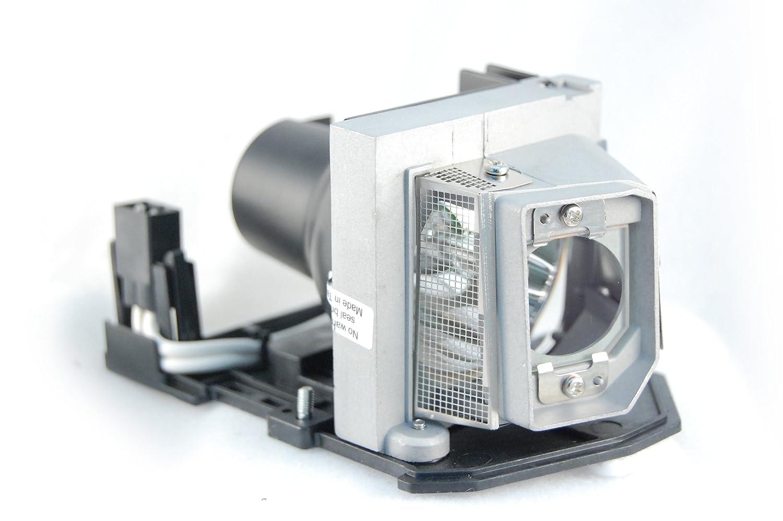 SP。8eh01gc01 Complete交換用ランプモジュール B0078MTIXI