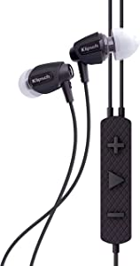 Klipsch AW-4i In-Ear Headphones