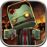 zombie shooter 2 - Call of Mini: Zombies(Kindle Tablet Edition)