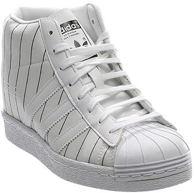 85d85c69fe1 adidas Originals Women s Superstar Up W Fashion Sneaker