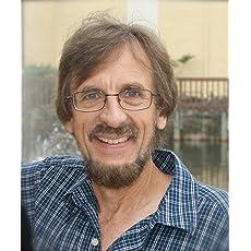 Dave Strehler
