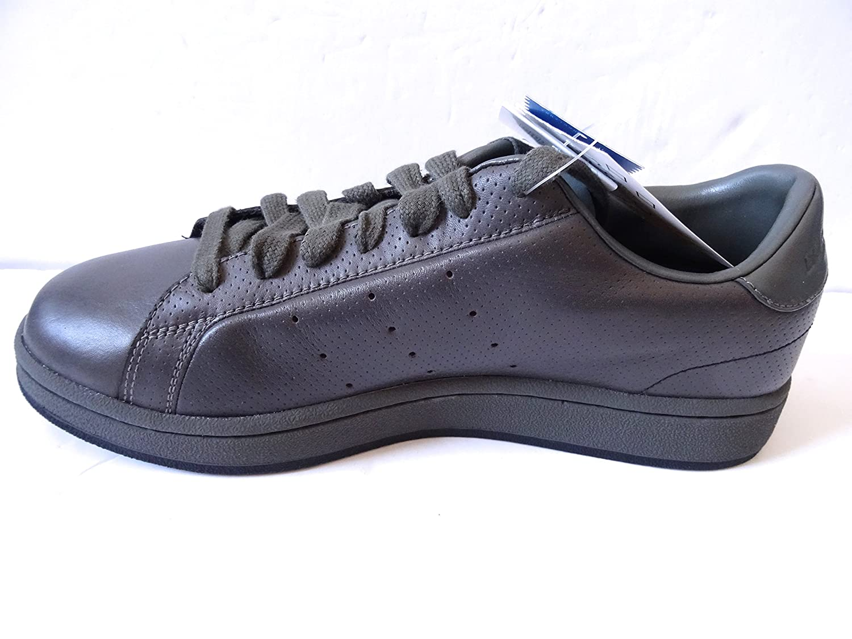 adidas Originals ALI Classic II 2 Mens Trainers 467254