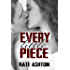 Every Little Piece (Second Chances, Book 1)