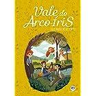 Vale do Arco-Íris (Anne de Green Gables)
