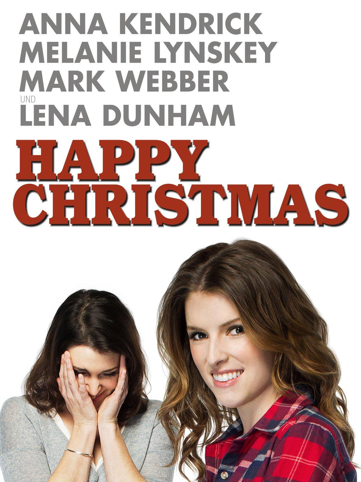 Amazon.de: Happy Christmas ansehen | Prime Video