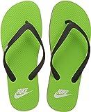 Nike Men's Nike Aquaswift Thong Flip-Flops and House Slippers