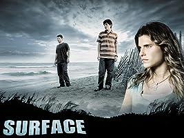 Surface Season 1