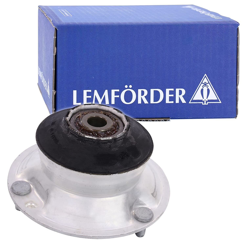 Lemforder 2700101 Vibration Damping Top Mount AutoMotion Factors Limited
