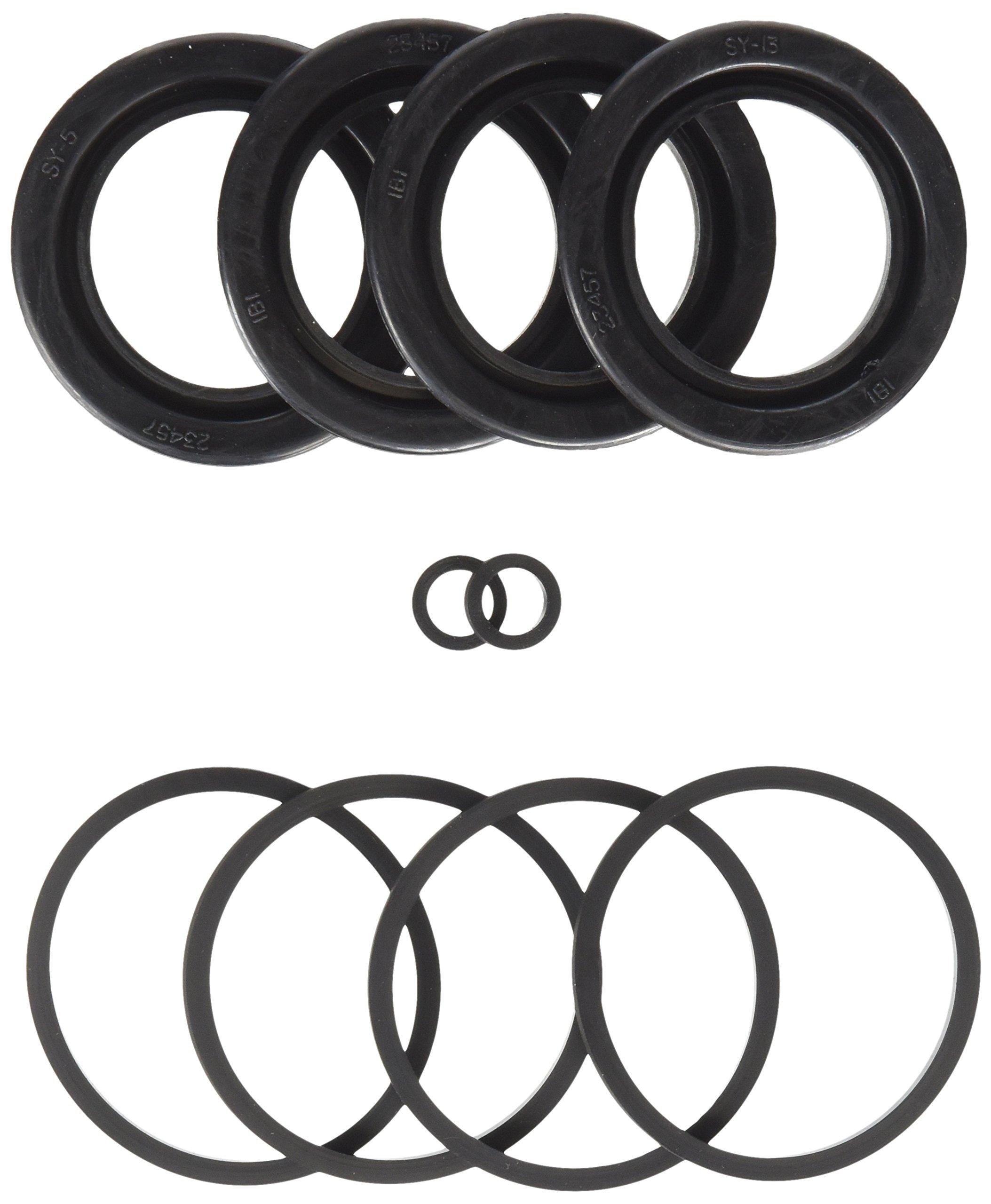 Centric Parts 143.44069 Caliper Kit