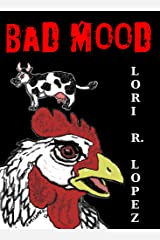 Bad Mood Kindle Edition