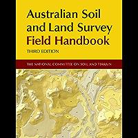 Australian Soil and Land Survey Field Handbook (Australian Soil and Land Survey Handbooks 1)