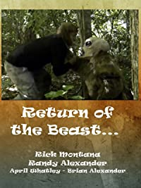 Return of the Beast